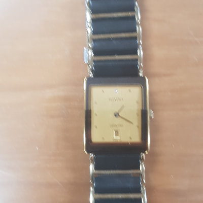 Pre-owned Rado watches for sale - Buy luxury watches from