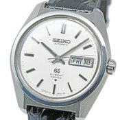 new product 12a85 8e5c4 中古のGrand Seiko 61 GS腕時計 を販売しています。 - タイム ...