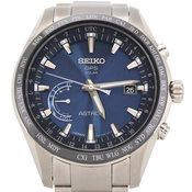 quality design a4992 d0565 Pre-owned Seiko Reference number SBXB109 watches for sale ...